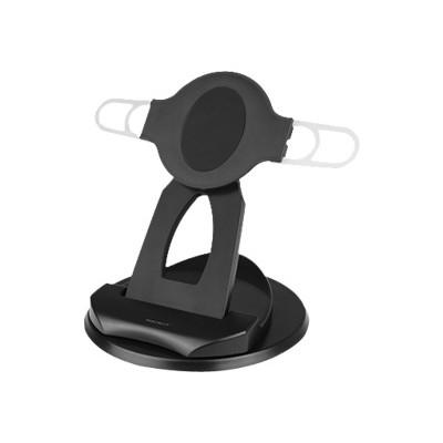 MacAlly Peripherals SPINGRIP SPINGRIP - Desktop stand