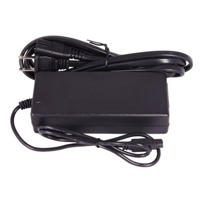 CradlePoint 170648-000 Power adapter