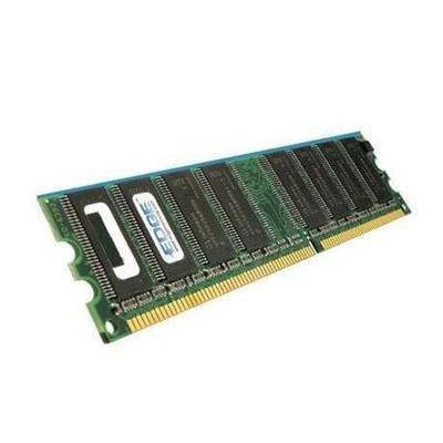 Edge Memory PE190941 SDRAM - 32 MB - DIMM 100-pin - 100 MHz / PC100 - CL2 - 3.3 V - unbuffered - non-ECC