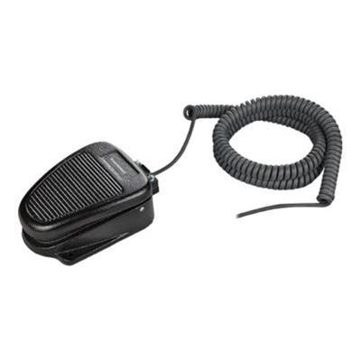 Plantronics 92646-01 SSP 2646-01 - Foot switch adapter