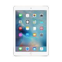 Apple iPad Air 2 Wi-Fi 64GB - Gold