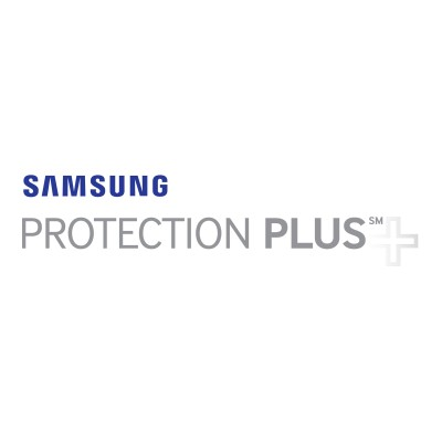 Samsung Electronics P-GT-CKXXT0M Protection Plus with Accidental Damage (AD) - Extended service agreement - parts and labor - 4 years (from original purchase da