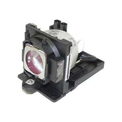 eReplacements 59-J9901-CG1-ER Compatible Projector Lamp Replaces BenQ