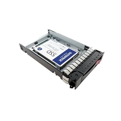 Axiom Memory AXH-SSD35T5800C Enterprise T500 - Solid state drive - 800 GB - hot-swap - 3.5 - SATA 6Gb/s