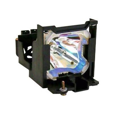 eReplacements ET-LA701-ER Compatible Projector Lamp Replaces Panasonic