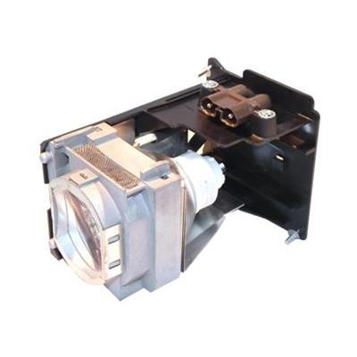eReplacements VLT-HC5000LP-ER Premium Power Products VLT-HC5000LP-ER Compatible