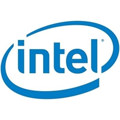 Intel A2UHANDLKIT Rack handle - 2U