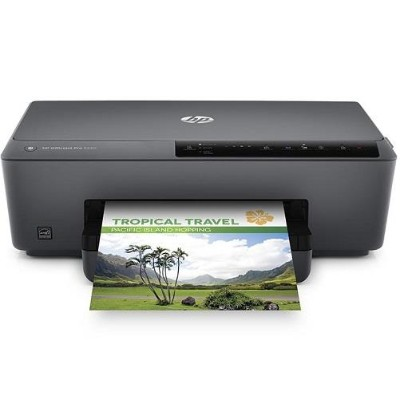 HP Inc. E3E03A#B1H Officejet Pro 6230 ePrinter