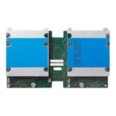 Cisco UCSB-MRAID12G= FlexStorage - Storage controller (RAID) - 2 Channel - SAS 12Gb/s - 12 GBps - RAID 0  1