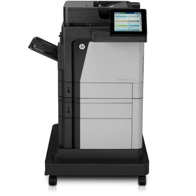 HP Inc. B3G85A#BGJ LaserJet Enterprise MFP M630f