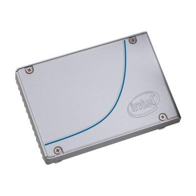 Intel SSDPEDMX012T401 Solid-State Drive DC P3500 Series - Solid state drive - 1.2 TB - internal - PCI Express 3.0 x4 (NVMe)
