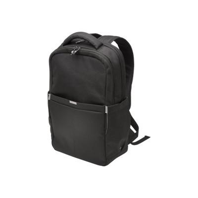 Kensington K62617WW LS150 - Notebook carrying backpack - 15.6 - black