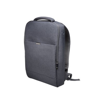 Kensington K62622WW LM150 - Notebook carrying backpack - 15.6 - cool gray