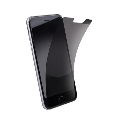 3M MPPAP001 Privacy Screen Protector for Apple iPhone 6/6S
