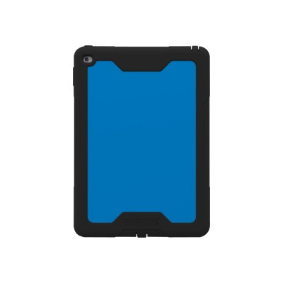 Trident Case CY-APIPA2-BL000 Cyclops Case for Apple iPad Air 2 - Blue