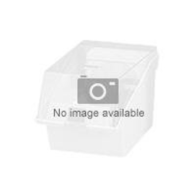 Overland Storage OV-NEOSSLMGR Storage library cartridge magazine - capacity: 1 tape drive
