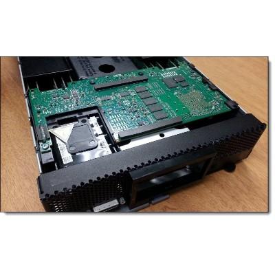 Lenovo System x Servers 00JX177 NVME ENT PCIE SSD ENABLEMENT