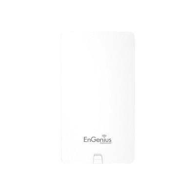 Engenius Technologies EWS660AP Neutron Series EWS660AP - Wireless access point - 802.11ac (draft) - Wi-Fi - Dual Band (13330040) photo