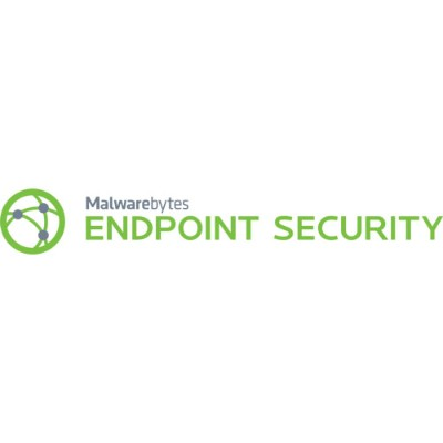 Malwarebytes MES36B100 Endpoint Security - Subscription license (3 years) - 1 PC - volume  Business - 100-249 licenses - Win