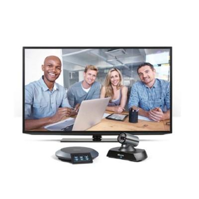 LifeSize Communications 1000-0000-1175 Lifesize Icon 400 - 3X Optical PTZ Camera - 2nd Generation Phone