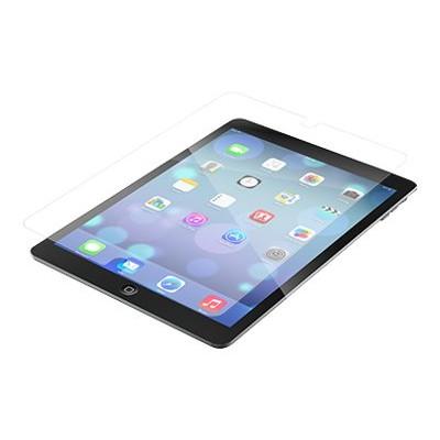 ZAGG ID5HXS-F00 invisibleSHIELD HDX Standard Screen - Screen protector - for Apple iPad Air 2