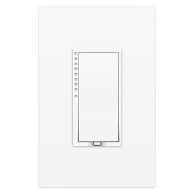SmartLabs 2353-292 Dimmer Switch - light switch