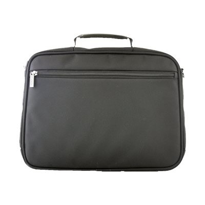 Codi Carrying Case for 14.1 Notebooks - Black