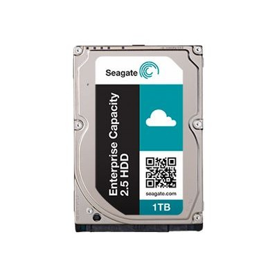 Click here for Seagate Technology ST1000NX0333 Enterprise Capacit... prices