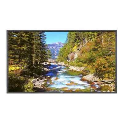 NEC Displays E705 70 LED Backlit Commercial-Grade Display