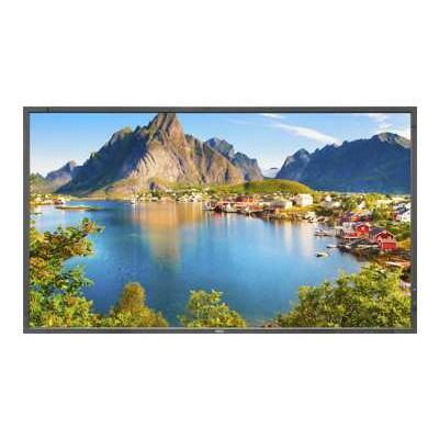 NEC Displays E805 80 LED Backlit Commercial-Grade Display