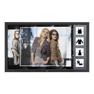 NEC Displays V801-TM 80IN V801-TM TOUCH SCRN LCD DISP BLK