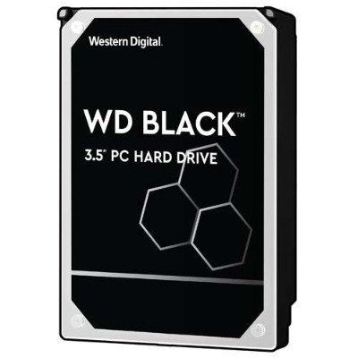 Click here for WD WD3200LPLX WD Black Performance Hard Drive WD32... prices