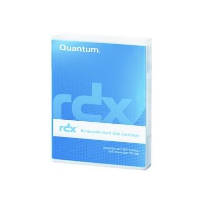 Quantum MR200-A01A RDX - RDX - 2 TB