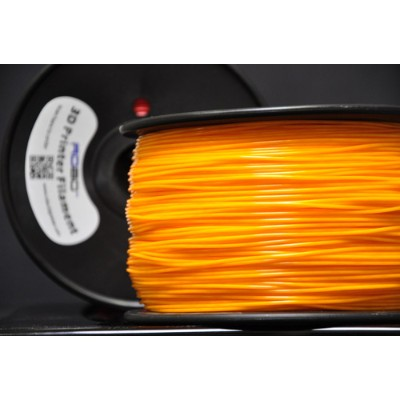 Robo 3D ABSORANGE Tiger Orange ABS - 1kg