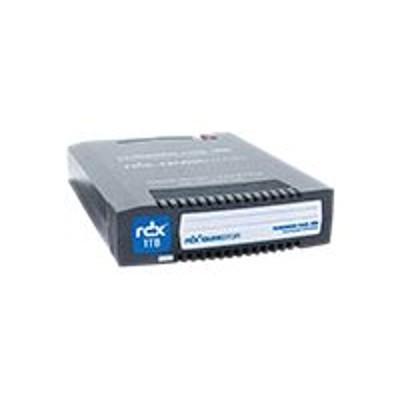Lenovo 4XB0G88711 ThinkServer - RDX - 2 TB - for ThinkServer TD350