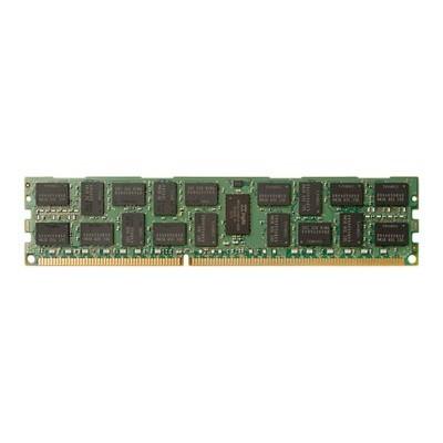 HP Inc. J9P81AT Smart Buy 4GB (1x4GB) DDR4-2133 MHz ECC Registered RAM
