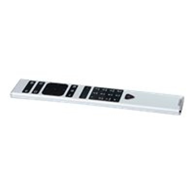 Polycom 2201-52757-001 Remote control - for RealPresence Group 300-720p  500-1080p  500-720p  700-1080p  700-720p