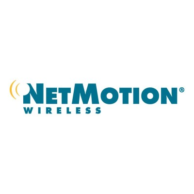 NetMotion Wireless 090NMSTDMNT1 Netmotion Wireless : Cost different for each opportunity - custom quote required