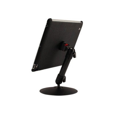 The Joy Factory MMA311 MagConnect  Carbon Fiber Desk Stand for iPad Air 2
