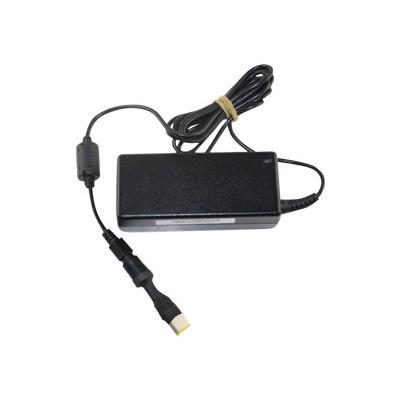Battery Technology inc 0B46994-BTI Power adapter - 90 Watt - for Lenovo ThinkPad 11  11e Chromebook  Thinkpad 13  ThinkPad Yoga 11  11e Chromebook  260 13359622