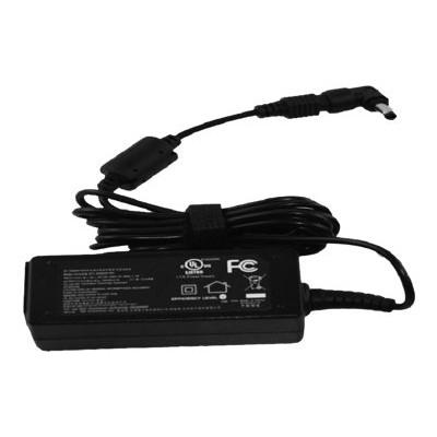 Cheap Offer Battery Technology inc PA5072U-1ACA-BTI Power adapter – for Toshiba Chromebook 2 Portege Z10 Z20 Satellite Radius 12 Toshiba Satellite Click W35 Before Too Late