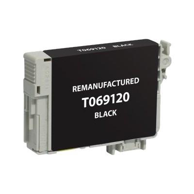 V7 V7T069120 Laser Toner for select Epson printers - Replaces EPC69120 (Black)