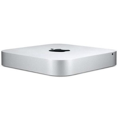 Apple Z0R8-28GHZ16GB2TBFD Mac mini dual-core Intel Core i5 2.8GHz (Turbo Boost up to 3.3GHz)  16GB RAM  2TB Fusion Drive  Intel Iris Graphics  Mac OS Sierra