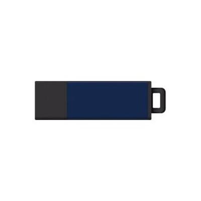 Centon S1-U2T1-16G DataStick Pro 2 - USB flash drive - 16 GB - USB 2.0 - blue