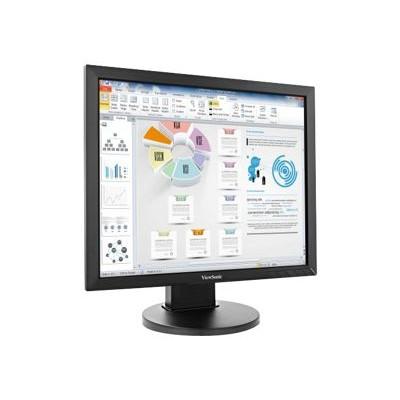 ViewSonic VG939SM 19 VG939SM Ergonomic LED LCD Multimedia Display