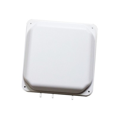 Aruba Networks AP-ANT-35A AP-ANT-35A - Antenna - WiFi - indoor  outdoor - 5 dBi