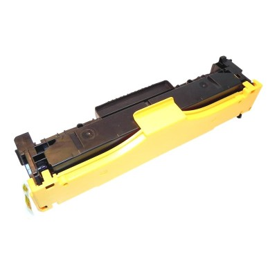 eReplacements 2659B001-ER Yellow Remanufactured Toner Cartridge Replacement for HP CC532A for Canon Color imageCLASS MF726  MF729  MF8380  MF8580  ImageCLASS LB