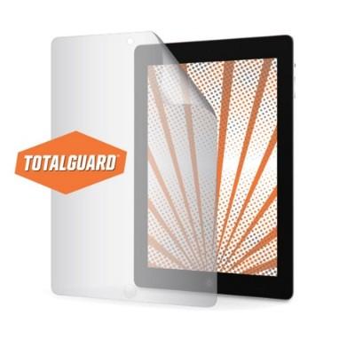 Griffin GB38283-2 Screen Protector TotalGuard Anti-Glare for iPad Air & iPad Air 2