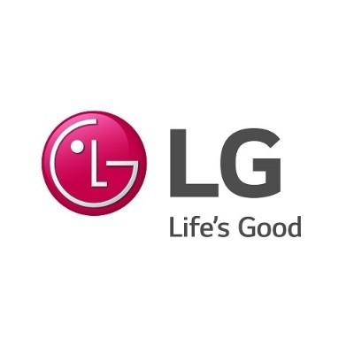 LG Electronics CT55N0S1I0U