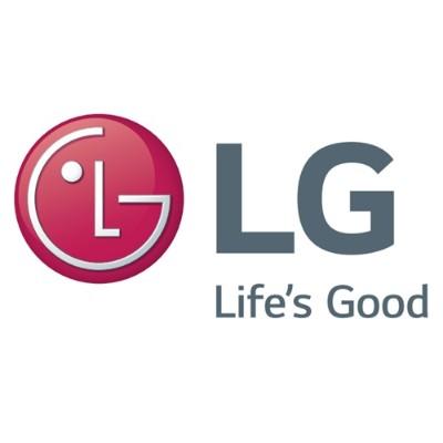 LG Electronics CT65E2S1I0U